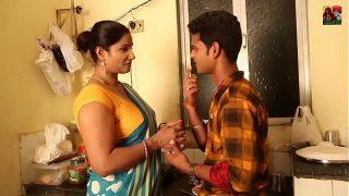 सविता भाभी की चुदाई ब्लू फिल्म