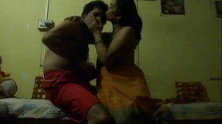 इंडियन सेक्स क्सक्सक्स गुज्जु भाभी और देवर