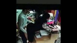 शॉप में चुदाई एक्सएक्सएक्स हिँढी