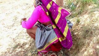 राजस्थानी वीडियो सेक्सी सास को खेत में चोद दिया